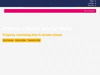 movingworks.co.uk