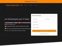 onionring.co.uk