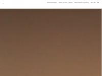 Thewatchlab.co.uk