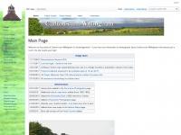 carlton-cambridgeshire.org.uk
