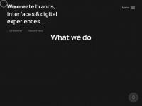 Webspinning.co.uk