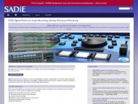 sadie.com