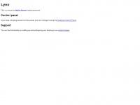 klebos.com