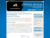 total-build.co.uk
