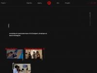 kalexiko.com