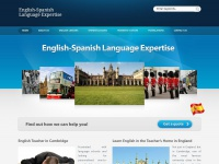 eslanguagexpertise.com