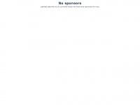 Cabume.co.uk