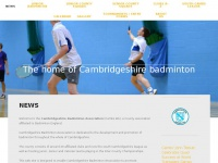 cambsba.org.uk