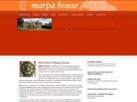 marpahouse.org.uk