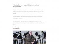 volac.com