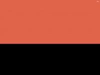 Everythingconference.org