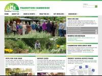 transitioncambridge.org