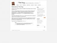 the-hug.co.uk