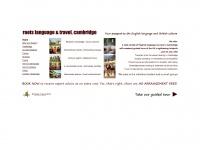 cambridgelanguagecourse.net Thumbnail