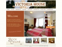 victoria-guesthouse.co.uk