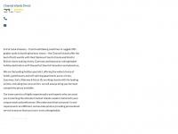 Channelislandsdirect.co.uk