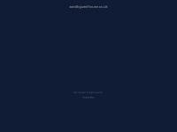 Aandbguesthouse.co.uk