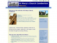 Combertonchurch.co.uk