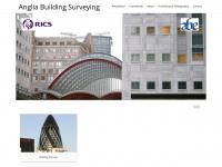 angliasurveyors.com