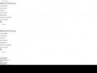 whittonhall.com