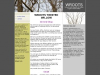 Wroots.co.uk