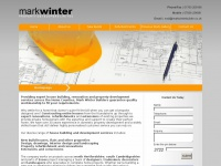 markwinterbuilder.co.uk