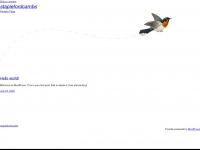 staplefordcambs.org.uk