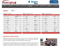 ncarugby.org