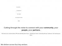 athene-communications.co.uk