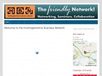 hbn.org.uk