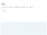 cplfelthams.co.uk