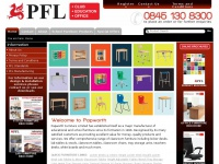 papworth-furniture.co.uk