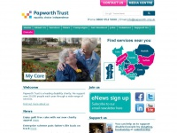 papworth.org.uk