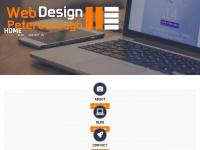 web-designpeterborough.co.uk