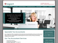 Ietaxguard.co.uk