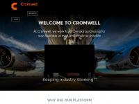 Cromwell-industrial.co.uk