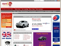 Cars2buy.co.uk
