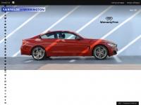 fairfieldcarspeterborough.com