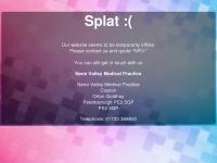 nenevalleysurgery.org.uk