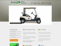 eventvehicles.co.uk