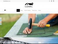 cdarc.co.uk