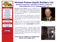 asplin-builders.co.uk