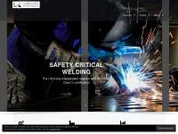 lordgate.com