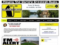 blackcatradio.co.uk