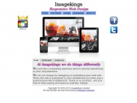 imagekings.co.uk