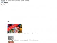 wisbechstandard.co.uk Thumbnail