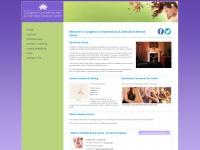 congletontherapy.com