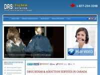 drugrehab.ca