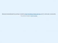 deadwaxcafe.com
