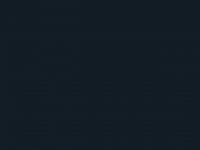 Musicmaker.org